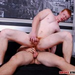 Broke-Straight-Boys-Vinnie-Steel-and-Spencer-Todd-Redheaded-Straight-Guy-Bareback-Cock-In-The-Ass-Amateur-Gay-Porn-26-150x150 Redheaded Broke Straight Boy Spencer Todd Takes A Bareback Cock In The Butt