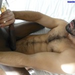 Maverick-Men-Black-Boy-Chris-Ryder-Gets-Barebacked-By-Hairy-Muscle-Daddies-Amateur-Gay-Porn-2-150x150 Maverick Men Bareback Tag Team & Double Penetrate A Black Twinks Ass