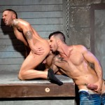 Raging-Stallion-Adam-Killian-and-Tyler-Wolf-Hairy-Muscle-Guys-Fucking-Amateur-Gay-Porn-05-150x150 Hung Americans: Hairy Muscle Hunk Adam Killian Fucking Tyler Wolf's Sweet Ass