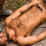 TitanMen-Cum-Shots-from-Hairy-Muscle-Hunks-Amateur-Gay-Porn-6-150x150 One Video and A Gallon Of Hot Cum