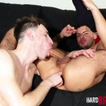 """Hard-Brit-Lads-Kayden-Gray-and-Ben-Grey-Huge-Cock-Jocks-Fucking-Amateur-Gay-Porn-16-150x150 Kayden Gray Fucking A Tight Hairy Ass With His 10"""" Thick Cock"""