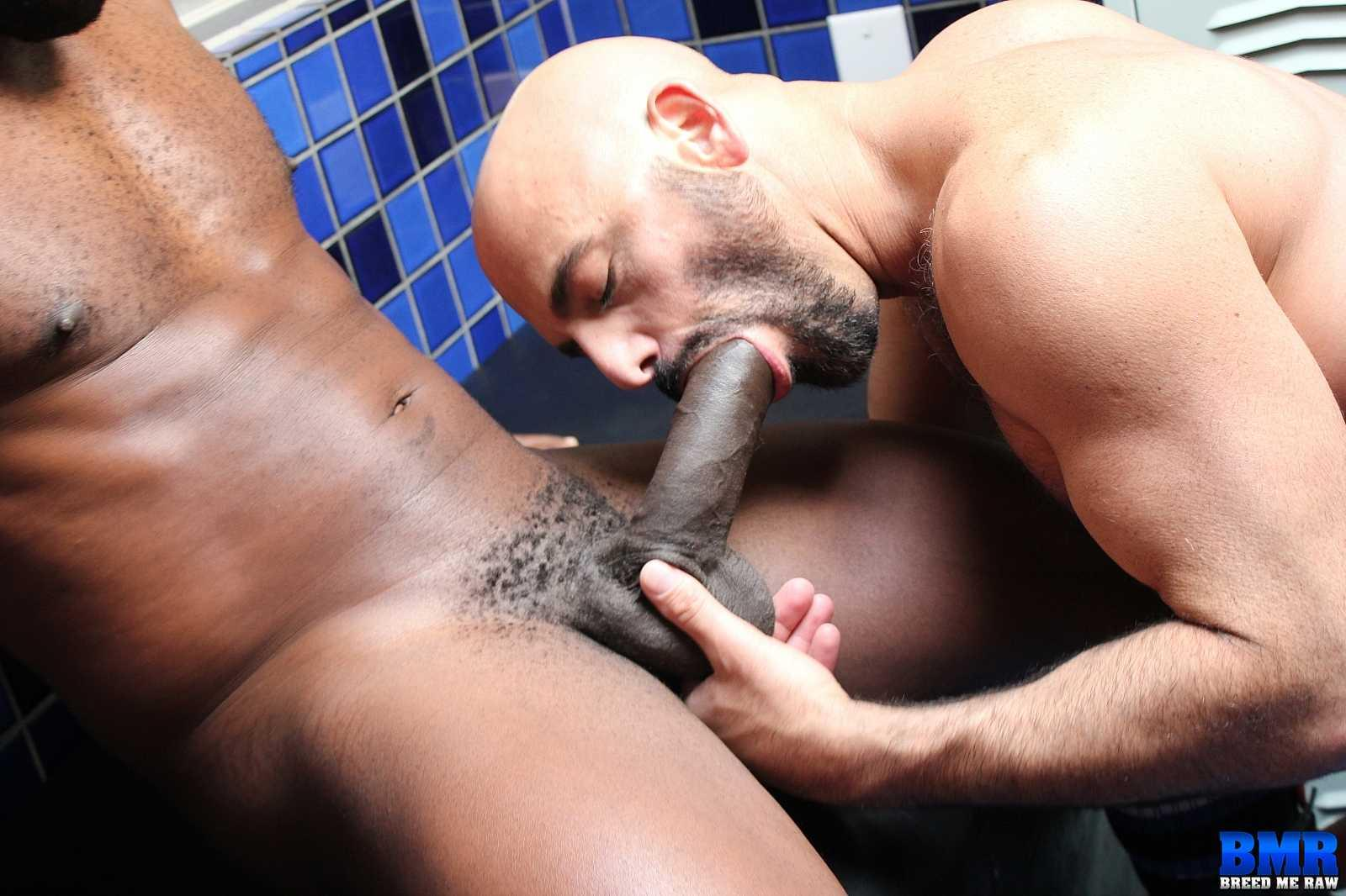 black women white men raw porn