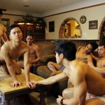 PeterFever-Asian-Guys-With-Big-Asian-Cocks-Rimming-and-Fucking-Amateur-Gay-Porn-01-150x150 Hung Asian Guys Rimming and Fucking With Big Asian Cocks