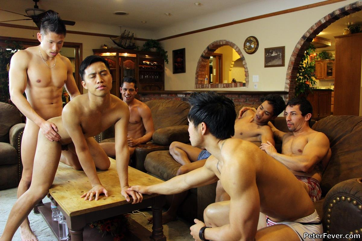 PeterFever-Asian-Guys-With-Big-Asian-Cocks-Rimming-and-Fucking-Amateur-Gay-Porn-01 Hung Asian Guys Rimming and Fucking With Big Asian Cocks