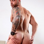 Butch-Dixon-Samuel-Colt-and-Frank-Valencia-Hairy-Muscle-Daddy-Getting-Fucked-By-Latino-Cock-Amateur-Gay-Porn-06-150x150 Happy Fathers Day: Hairy Muscle Daddy Samuel Colt Taking A Big Cock Up The Ass