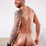 Butch-Dixon-Samuel-Colt-and-Frank-Valencia-Hairy-Muscle-Daddy-Getting-Fucked-By-Latino-Cock-Amateur-Gay-Porn-08-150x150 Happy Fathers Day: Hairy Muscle Daddy Samuel Colt Taking A Big Cock Up The Ass