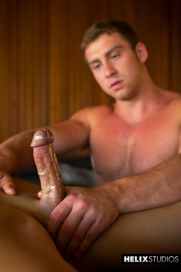 Hot Gay Cock Pic