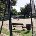 The-Czech-Hunter-Blonde-Twink-With-Big-Uncut-Cock-Gets-Barebacked-In-Public-Amateur-Gay-Porn-02-150x150 Young Czech Football Player Gets Barebacked In The Park