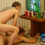 Fraternity-X-Brad-Frat-Guys-With-Big-Cocks-Fucking-Bareback-Amateur-Gay-Porn-09-150x150 Stoned and Drunk Frat Guys Bareback Gang Bang A Freshman Ass