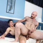 Chaosmen-Tatum-and-Troi-Muscle-Hunk-Fucking-A-Hairy-Muscle-bear-Bareback-Amateur-Gay-Porn-53-150x150 ChaosMen: Tatum & Troy: Smooth Hunk Barebacking A Hairy Muscle Bear