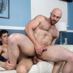 Chaosmen-Tatum-and-Troi-Muscle-Hunk-Fucking-A-Hairy-Muscle-bear-Bareback-Amateur-Gay-Porn-55-150x150 ChaosMen: Tatum & Troy: Smooth Hunk Barebacking A Hairy Muscle Bear