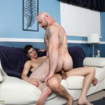 Chaosmen-Tatum-and-Troi-Muscle-Hunk-Fucking-A-Hairy-Muscle-bear-Bareback-Amateur-Gay-Porn-64-150x150 ChaosMen: Tatum & Troy: Smooth Hunk Barebacking A Hairy Muscle Bear