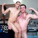 College-Dudes-Brian-Cavallo-and-Tyson-Pierce-Getting-Fucked-By-A-Big-Uncut-Cock-Amateur-Gay-Porn-30-150x150 Brian Cavallo Fucking A Short Twink With His Big Uncut Cock