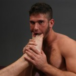 Men-Drill-My-Hole-Colt-Rivers-and-Jimmy-Fanz-Muscle-Jocks-Fucking-In-The-Locker-Room-Amateur-Gay-Porn-15-150x150 Hairy Ass Muscle Jocks Fucking In The Locker Room