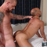 Bareback-That-Hole-Bareback-That-Hole-Rocco-Steele-and-Igor-Lukas-Huge-Cock-Barebacking-A-Tight-Ass-Amateur-Gay-Porn-13-150x150 Rocco Steele Tearing Up A Tight Ass With His Huge Cock