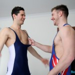 Bentley-Race-Jet-Wellington-and-Skippy-Baxter-Gay-Wrestlers-With-Big-Cocks-Fucking-Amateur-Gay-Porn-20-150x150 Straight Aussie Wrestler Fucking A Gay Bottom With A Huge Cock