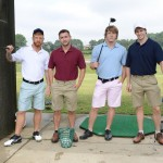 Men-Jizz-Orgy-Swingers-Bennett-Anthony-and-Cameron-Foster-and-Colt-Rivers-and-Tom-Faulk-Fucking-Bathroom-Amateur-Gay-Porn-21-150x150 Hung Golfing Buddies Fucking In The Bathroom and Clubhouse