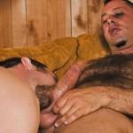 TitanMen-Joe-Gage-Rednecks-With-Big-Cocks-Amateur-Gay-Porn-42-150x150 Big Cock Rednecks From TitanMen and Joe Gage