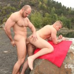 Cocksure-Men-Thomas-Ride-and-Ryan-Cage-Beefy-Czech-Muscle-Guys-Bareback-Big-Uncut-Cocks-Amateur-Gay-Porn-04-150x150 Amateur Beefy Muscle Hunks Fucking Bareback With Big Uncut Cocks