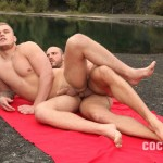 Cocksure-Men-Thomas-Ride-and-Ryan-Cage-Beefy-Czech-Muscle-Guys-Bareback-Big-Uncut-Cocks-Amateur-Gay-Porn-12-150x150 Amateur Beefy Muscle Hunks Fucking Bareback With Big Uncut Cocks