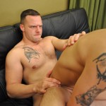 All-American-Heroes-Navy-Corpsman-Logan-and-Airman-First-Class-Paolo-Big-Uncut-Cock-Fucking-Amateur-Gay-Porn-12-150x150 Navy Corpsman Fucks An Airman With A Huge Uncut Cock
