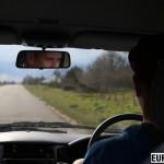 EuroBoyXXX-Tyler-James-Shaun-Mann-Big-Uncut-Cock-Twinks-Fucking-Bareback-Amateur-Gay-Porn-03-150x150 Amateur Euro Twinks Cruising For Big Uncut Cock And Cum