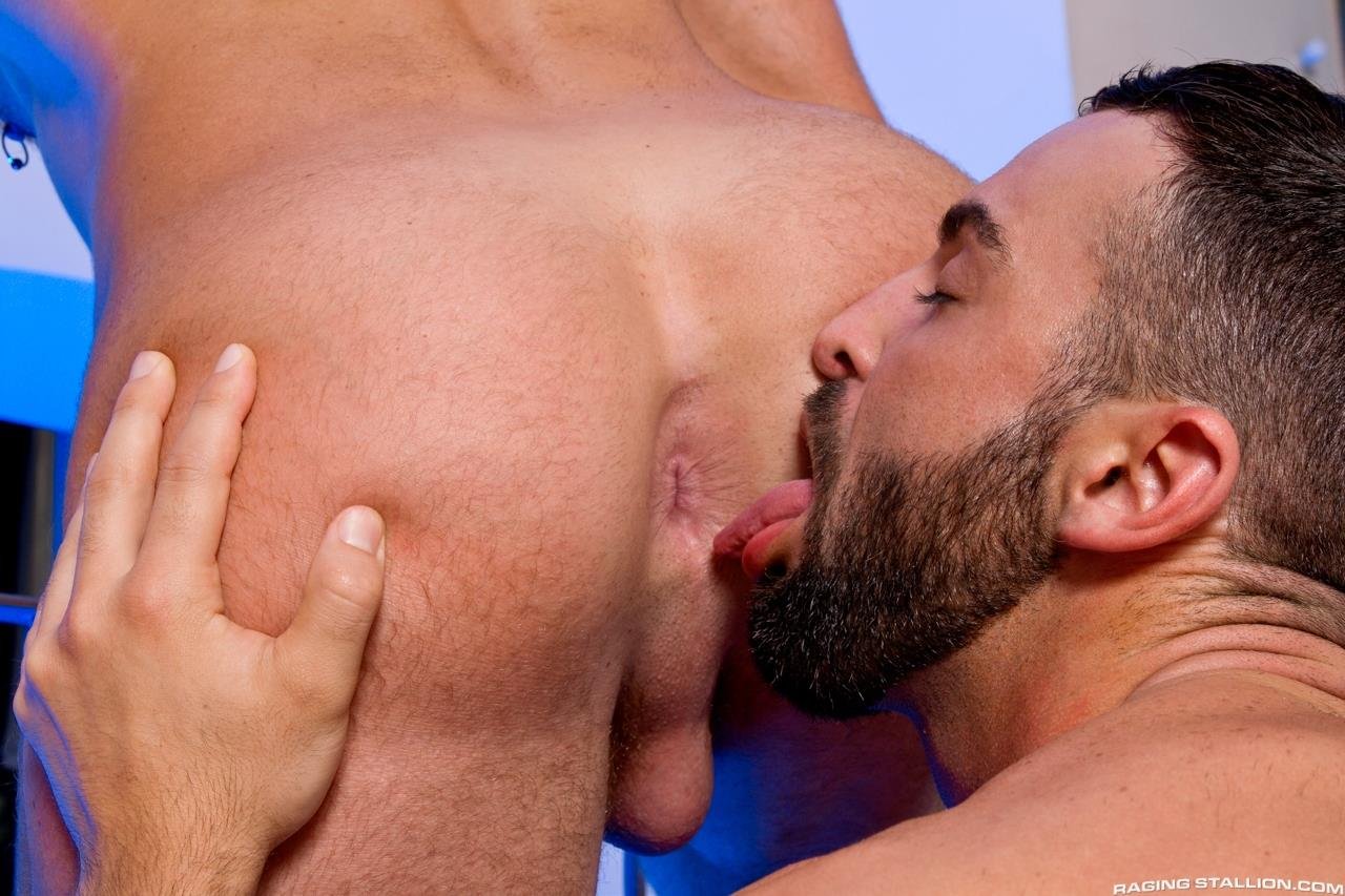 image Gay making straight cum hot free download