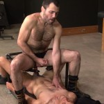Raw-and-Rough-Dusty-Williams-and-Seth-Patrick-Barebacking-A-Stranger-at-A-Sex-Club-Hairy-Amateur-Gay-Porn-08-150x150 Barebacking A Hairy Guy At A Gay Sex Club