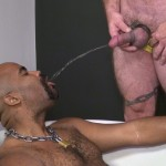 Raw-and-Rough-Jake-Wetmore-and-Dusty-Williams-and-Kid-Satyr-Bareback-Taking-Raw-Daddy-Loads-Cum-Amateur-Gay-Porn-08-150x150 Hairy Pup Taking Raw Interracial Daddy Loads Bareback