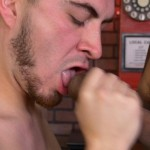 Broke-Straight-Boys-Kaden-Alexander-and-David-Hardy-Interracial-Straight-Boys-Barebacking-Amateur-Gay-Porn-05-150x150 Interracial Broke Straight Boys Bareback Fucking For Cash