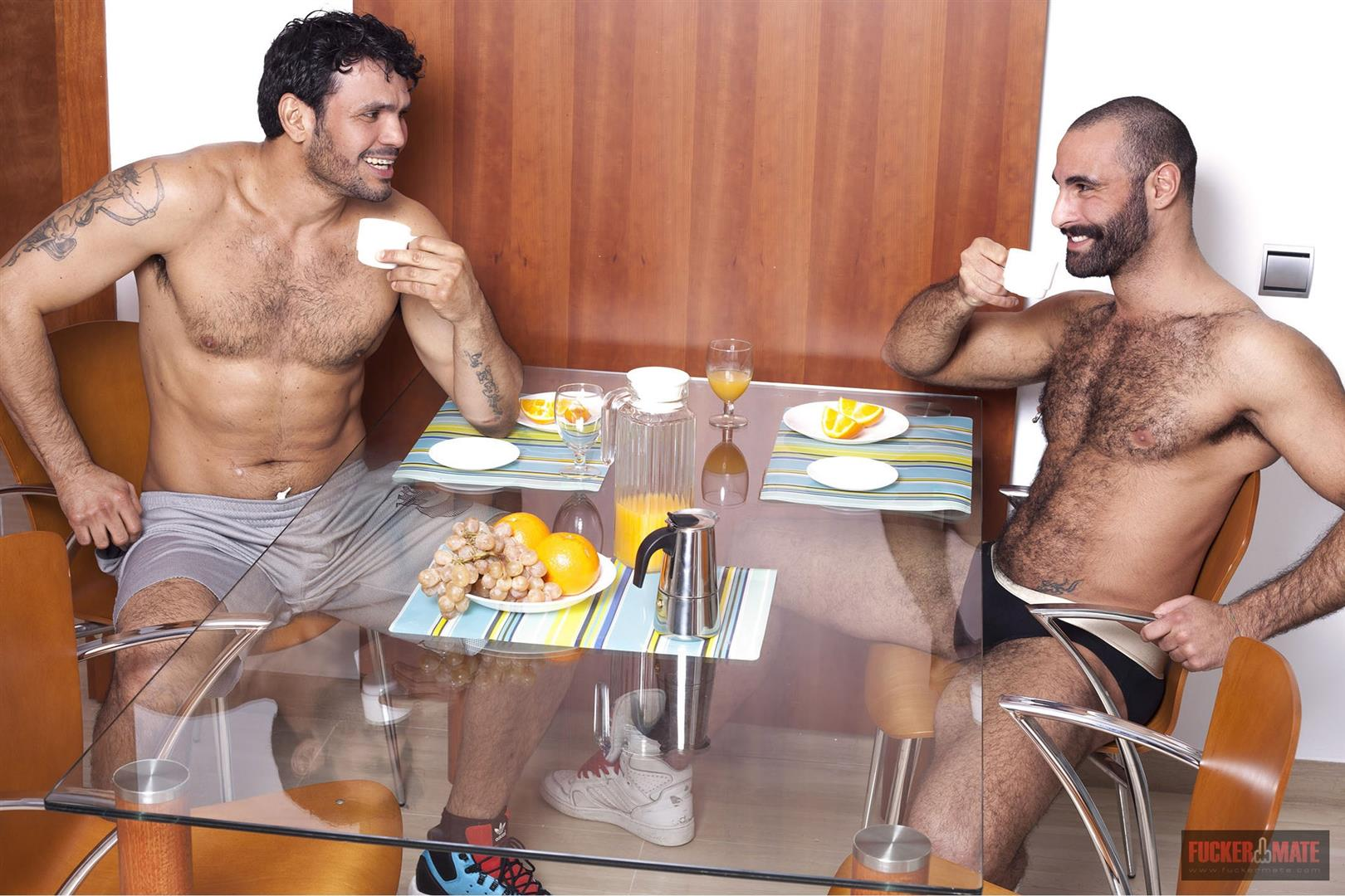 Fuckermate-Jean-Frank-and-Paco-Hairy-Muscle-Hunks-With-Big-Uncut-Cocks-Fucking-Amateur-Gay-Porn-01.jpg
