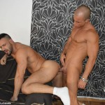 Stag-Homme-Antonio-Aguilera-and-Flex-Big-Uncut-Cock-Muscle-Hunks-Fucking-Amateur-Gay-Porn-19-150x150 Drunk Muscle Hunk With A Big Uncut Cock Gets Fucked
