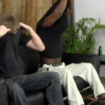 Straight-Fraternity-Warren-and-Tyler-Straight-White-Gets-Fucked-By-A-Big-Black-Cock-Amateur-Gay-Porn-03-150x150 Straight White Boy Takes A Big Black Cock Up The Ass