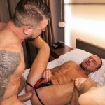 TimTales-Rocco-Steele-Marco-Sessions-Bareback-Muscle-Men-BBBH-Amateur-Gay-Porn-10-150x150 TimTales: Rocco Steele and Marco Sessions - Huge Cock Bareback