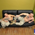 All-American-Heroes-CIVILIAN-MARTEN-FUCKS-SERGEANT-MILES-Army-Guy-Fucking-Amateur-Gay-Porn-01-150x150 US Army Sergeant Gets Fucked In The Ass By His Civilian Buddy