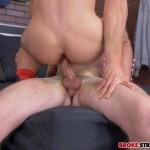 Broke-Straight-Boys-Cage-Kafig-and-Vadim-Black-Masculine-Guys-Barebacking-Amateur-Gay-Porn-15-150x150 Straight Masucline Boys Bareback Fucking For Some Spare Cash
