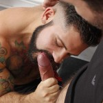 Alphamales-Alessandro-Del-Toro-and-Craig-Daniel-Hairy-Muscle-Jocks-Fucking-With-Big-Uncut-Cocks-Amateur-Gay-Porn-12-150x150 Hairy Muscle Jocks Fucking In The Locker Room With Big Uncut Cocks