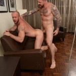 Bareback-That-Hole-Rocco-Steele-and-Matt-Stevens-Hairy-Muscle-Daddy-Bareback-Amateur-Gay-Porn-13-150x150 Hairy Muscle Daddy Rocco Steele Breeding Matt Stevens