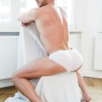 Lucas-Entertainment-Leo-Alexander-and-Tomas-Brand-Huge-Cock-Bareback-Fucking-Amateur-Gay-Porn-18-150x150 Lucas Entertainment Debuts Huge Cock Leo Alexander Bareback