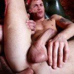 Men-Paddy-OBrian-and-McKenise-Cross-Muscle-Hunks-With-Horse-Cocks-Fucking-Amateur-Gay-Porn-18-150x150 Paddy O'Brian Fucking McKensie Cross With His Big Thick Cock