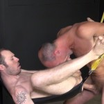 Raw-and-Rough-Blake-Dawson-and-Super-Steve-Horse-Cock-Bareback-Breeding-Amateur-Gay-Porn-03-150x150 Huge Cock Bareback Breeding A Tight Hole In A Sex Sling