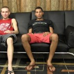 Straight-Fraternity-Cameron-and-Drew-Interracial-College-Guys-Bareback-Amateur-Gay-Porn-01-150x150 Straight White Boy Fucks His First Black Ass Bareback