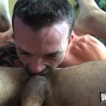 Dudes-Raw-Jimmie-Slater-and-Nick-Cross-Bareback-Flip-Flop-Sex-Amateur-Gay-Porn-16-150x150 Hairy Young Jocks Flip Flop Bareback & Cream Each Other's Holes