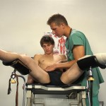 Badpuppy-Dave-Cargo-and-Robin-Valej-and-Rosta-Benecky-Uncut-Cock-Bareback-Amateur-Gay-Porn-03-150x150 Czech Twinks Playing Doctor With Their Bareback Uncut Cocks