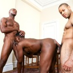 Next-Door-Ebony-Krave-Moore-and-Andre-Donovan-and-Rex-Cobra-Big-Black-Cock-Amateur-Gay-Porn-12-150x150 Three Black Guys Playing Strip Dominoes With Their Big Black Cocks