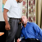 Sean-Duran-and-Osiris-Blade-Extra-Big-Dicks-Black-Cock-Interracial-Amateur-Gay-Porn-04-150x150 White Muscle Hunk Takes A Big Black Cock Up The Ass During A Job Interview