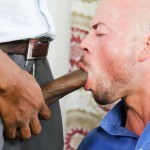 Sean-Duran-and-Osiris-Blade-Extra-Big-Dicks-Black-Cock-Interracial-Amateur-Gay-Porn-05-150x150 White Muscle Hunk Takes A Big Black Cock Up The Ass During A Job Interview