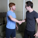 Bait-Buddies-Jackson-Davis-and-Logan-Taylor-Straight-Guy-Gets-barebacked-Amateur-Gay-Porn-01-150x150 Straight Redhead Twink Gets Fucked By A Guy For The First Time