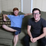 Bait-Buddies-Jackson-Davis-and-Logan-Taylor-Straight-Guy-Gets-barebacked-Amateur-Gay-Porn-05-150x150 Straight Redhead Twink Gets Fucked By A Guy For The First Time