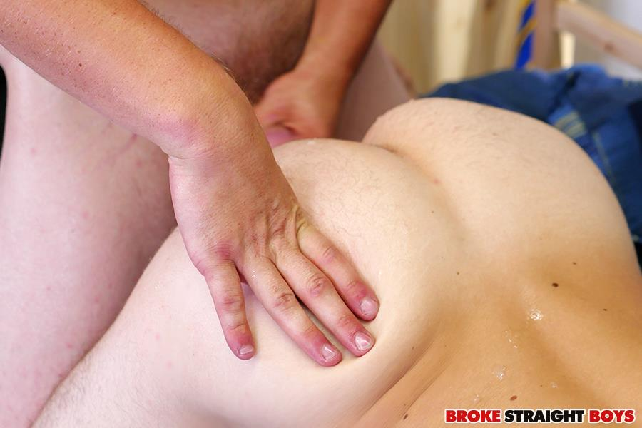 Broke Straight Boys John Henry and Jason Sterling Bareback Sex Amateur Gay Porn 29 Straight Redneck Boys From Texas Bareback Fuck For Money